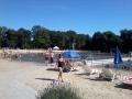 strandbad_foto14