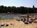 strandbad_foto17