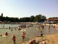 strandbad_foto18
