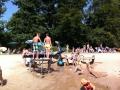 strandbad_foto20