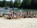 strandbad_foto24