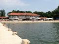 strandbad_foto26