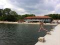 strandbad_foto8