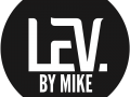 LEv-by-Mike-logo