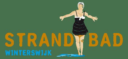Strandbad Winterswijk